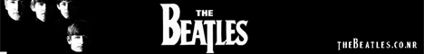 The Beatles Online
